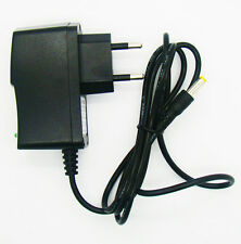 EU Power Supply Adaptor Adapter for Sega Mega Drive 2 MD2, 32X, Nomad Console