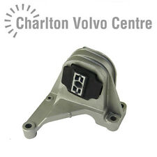 VOLVO S60 S70 S80 V70 TOP TORQUE ENGINE MOUNT MOUNTING BUSH UPPER (PETROL)