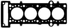 Mini Cooper S R50 R53 R52 2002-2007 Cylinder Head Gasket Engine Block Part