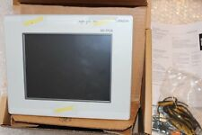 "HITACHI HMI EH-TP28 7,5"" TouchPanel   NEU"