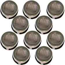 Vapir Spare Parts - Vapir One Herb Disks - 10 Discs For The Vapir One Vaporizer