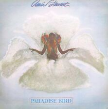 AMII STEWART - Paradise Bird - CD