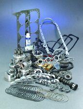 01-02 FITS MITSUBISHI MONTERO 3.5 SOHC 24V 6G74  ENGINE MASTER REBUILD  KIT
