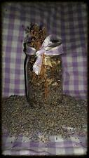 NELLIE'S ACRES NATURAL LAVENDER SIMMERING POTPOURRI...SMELLS SO GOOD!!!