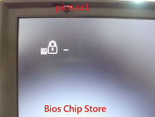 Lenovo T510 T510i T520 T530 X220 X230 X230 Tablet Bios Password Removal Guide