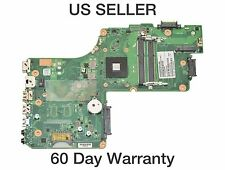 Toshiba Satellite C55D Laptop Motherboard w/ AMD A4-5000 1.5GHz CPU V000325090