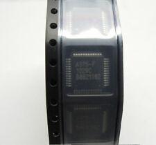 10pcs AS15F AS15-F Integrated Circuit ORIGINAL