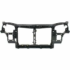 Radiator Support For 2004-2009 Kia Spectra 2005-2009 Spectra5 Primed Assembly