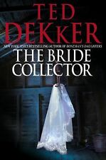 The Bride Collector, Dekker, Ted, Good Book