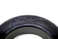 Suzuki Spezialwerkzeug - Kurbelwelleneinzieher Adapter  OE 09910-32860
