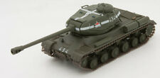 CT#40 IS-2m 104 Armoured Regiment 7th Guards 1945 -  1:72 - Wargaming - Diorama