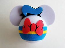 Disney - Mickey Mouse - Donald Duck Body Antenna Topper