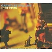 Grant Lee Phillips - Little Moon (cd 2009) BRAND NEW