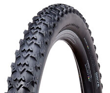 Ritchey WCS Trail Drive Tubeless Ready Rear MTB Mountain Bike Tire 29 x 2.25