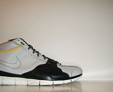 Vtg OG 2005 Nike Free Trainer Livestrong 10//2 QS Sz. 13 Run Promo Sample DB