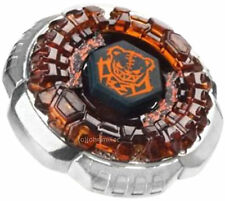 Rock Orso D125B BB-51 Metal Fusion 4D Beyblade (AKA Super Rorso) - USA SELLER!