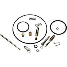 Moose Racing 03-735X Honda XR250R 96-04 Carburetor Rebuild Kit Repair Carb Kit