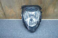 SUZUKI GSXR600 750 GSXR 600 OEM HEADLIGHT HEAD LIGHT LAMP 03 04