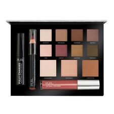 Pur Minerals Love Your Selfie 2 Face Palette - NIB