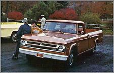 Cab Door & Wndow Weatherstrip Set for 1961-1971 Dodge Trucks