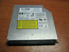 Original DVD Brenner DS-8A1P 03C aus hp G7000
