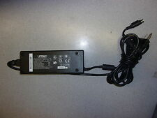 Lighton Lite-on AC Adapter PA-1161-02 2.25A 76-011161-4D *FREE SHIPPING*