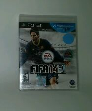FIFA 14 PS3 Playstation 3 (Brand NEW!!)