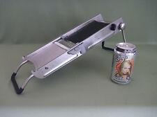 de Buyer 1830 Mandoline Slicer - Exc.