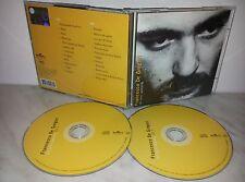 2 CD FRANCESCO DE GREGORI  - GLI ANNI SETTANTA