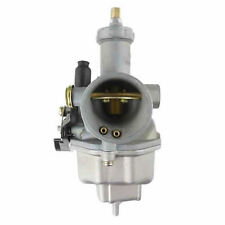 CARBURETOR ATV DIRTBIKE SCOOTER HONDA CARB 100CC 26MM NEW