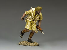 EA101 Sikh Grenadier by King & Country