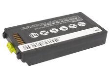 Premium batterie pour Symbol btry-mc31kab02, mc3190-g13h02e0, mc3190-rl2s04e0a nouveau