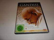 DVD  Gandhi