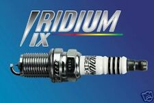 02-06 JAGUAR X-TYPE V6  NGK IRIDIUM IX SPARK PLUGS KIT