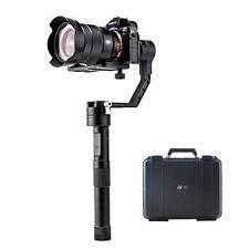 Zhiyun Crane 3-Axis Handheld Stabilizer Gimbal f Mirrorless Camera sony Canon