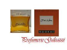 OUI-NON KOOKAI EDT- 50 ml