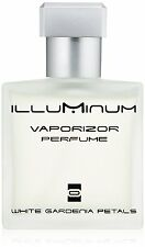 Illuminum White Gardenia Petals Perfume 100 ml Brand New
