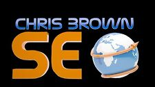 600 Social Bookmarking Best SEO Service to Get TOP Rank + Bonus PING Service !!!