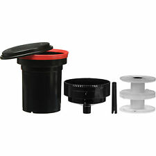 Sviluppatrice Universale B/N - Paterson System 4 Universal Developing Tank NUOVO