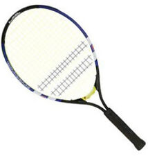Raquette de tennis BABOLAT Ball Fighter 125 Junior [poignée 0] testschläger. 8 ans