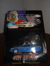ROAD CHAMPS POLICE SERIES LIMITED EDITION NEW YORK STATE POLICE