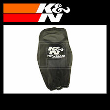 K&N Precharger wrap For K and N Motorcycle Air Filter for Yamaha | YA-4350PK