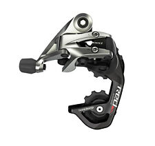 Sram Red 22 - Road Bike Rear Derailleur - Short Cage