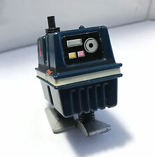 1977 POWER DROID (GONK DROID) #2 • C8-9 • VINTAGE KENNER STAR WARS A NEW HOPE