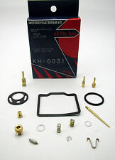 Honda CL90, SL90  1967-1970 Carb Repair kit