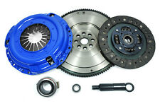 PPC STAGE 1 CLUTCH KIT+HD FLYWHEEL for 94-01 ACURA INTEGRA B18 B18C GS-R TYPE-R