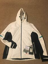 Killtec Emiola Ladies Ski Jacket GER size 46, US size 16
