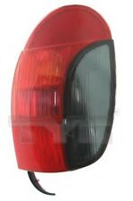 REAR TAIL RIGHT LIGHT PEUGEOT 306 SW Kombi 4 / 93-4 / 02 REAR LIGHT REAR LIGHT