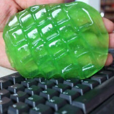 G0 Cyber Super Keyboard Cleaning7Dust Jelly Slimy Gel Magic Compound Adsorbing
