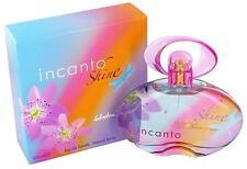 INCANTO SHINE by Salvatore Ferragamo Perfume 3.4 oz New in Box